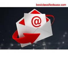 Do You Want To Undo Email In Gmail Account?