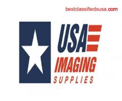 USA Imaging Supplies